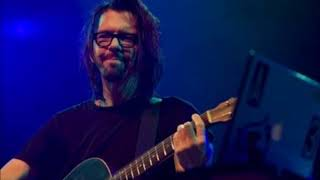 Sparklehorse - Ghost In The Sky (Demo)