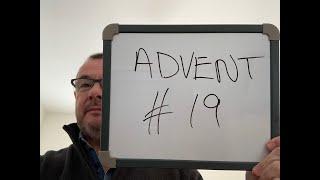 Day 19 – Genesis 49 and Matthew 1