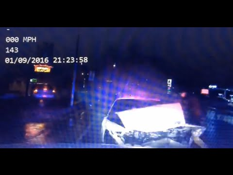 VIDEO: Teen pleads to causing a fatal crash | News | WKZO