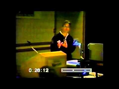 Nick Saban MSU Defensive Back Philosophy Pattern Matching
