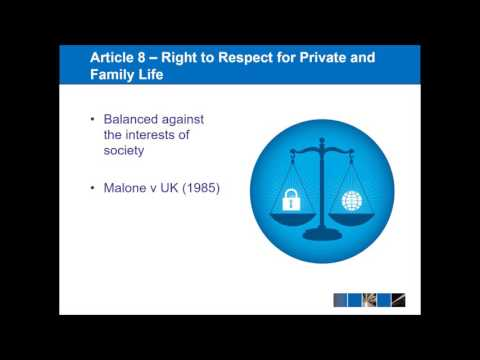 Download ECHR Lecture HD Mp4 3GP Video and MP3