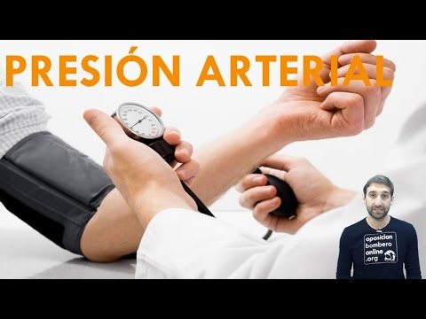 Crisis hipertensiva primera ayuda