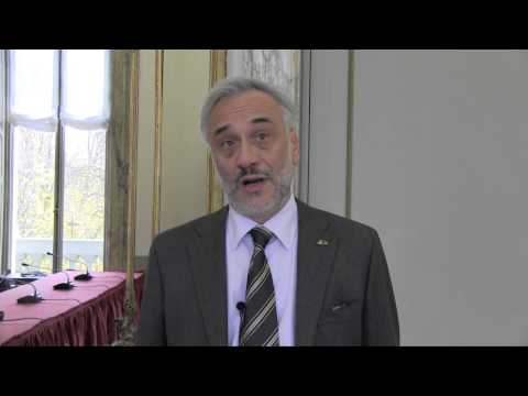 Il video intervento chirurgico BPH
