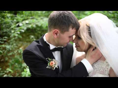 весільна майстерня Тетяни Яворської, відео 2