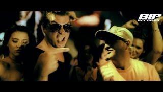 Danzel Vs DJ F.R.A.N.K - Pump It Up 2K14 (Official Music Video)