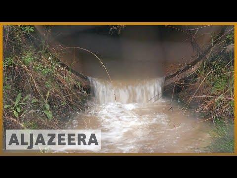 🇦🇺 Australia: Concerns of coal mine expansion polluting rivers | Al Jazeera English