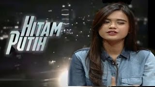 Hitam Putih 3 September 2015 | Audi Marissa, Billy Davidson