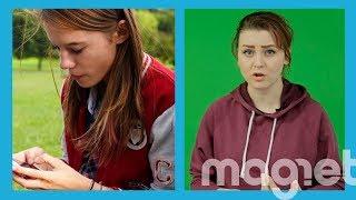 Smartphones: un factor que ha aumentado síntomas de depresión entre adolescentes