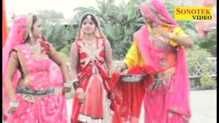 मोहन मुरारी बने - YouTube