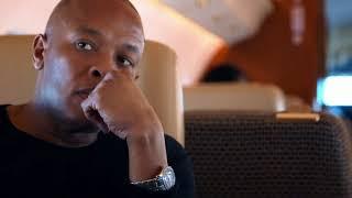 The Defiant Ones - Dr Dre 1995