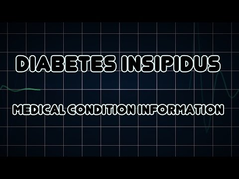 Wie viele Divisionen 0,3 ml Insulinspritze