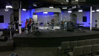 The International House Of Prayer Live Stream Part 78