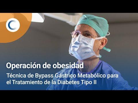 Si es posible que los pacientes con diabetes tienen los champiñones en