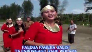 Video Aine Famaena Ita