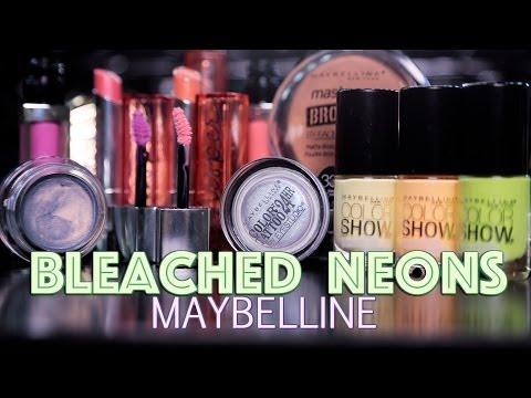 Color Tattoo Up To 24HR Longwear Cream Eyeshadow by Maybelline #7