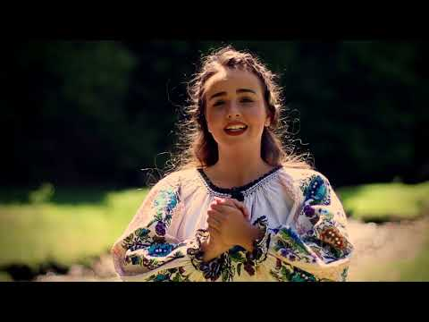 Malina Pop – Da-i la inima ce-ti cere Video