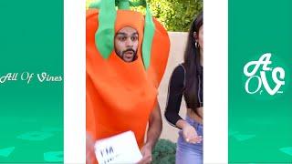 Best Adam Waheed Instagram Videos & AdamW Funny Vines 2021
