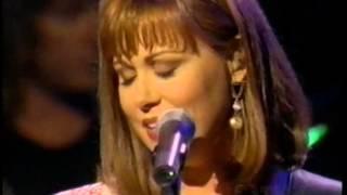 Suzy Bogguss - Special