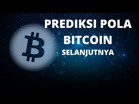 Încărcați portofelul bitcoin