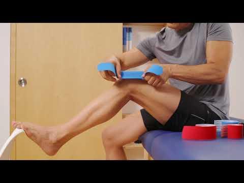 A térd artritiszének patogenezise. Rheumatoid arthritis kezelése