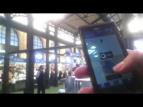 Video of Guía de Jerez