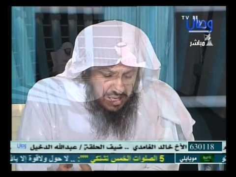 قصيدة يا سوريا – بصوت د. عبدالعزيز الأحمد 3-10-2012