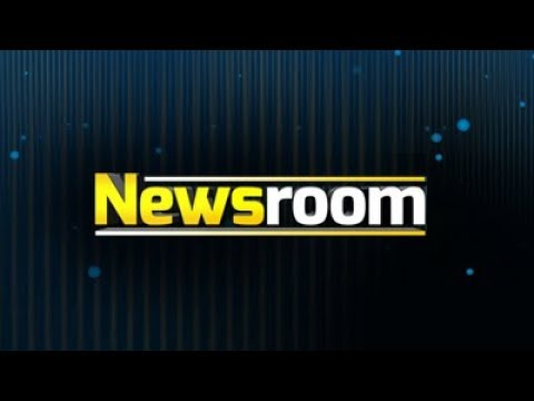 Newsroom, 16 February 2018