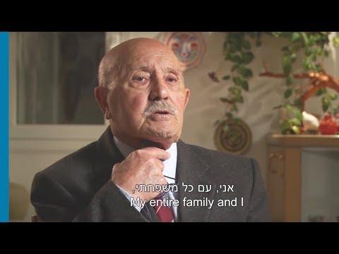 אפרים רייכנברג