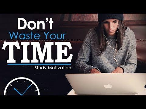 mp4 Motivation Of Learning, download Motivation Of Learning video klip Motivation Of Learning