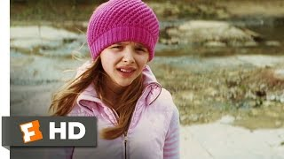 Kick-Ass (1/11) Movie CLIP - Learning to Take a Bullet (2010) HD