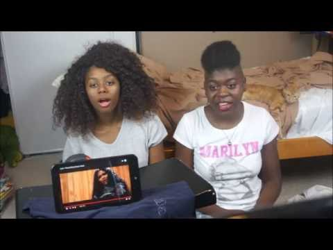 Reaction: Lizzo - Phone [Official Music Video]