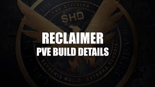 healer build 1-8-3 - मुफ्त ऑनलाइन वीडियो