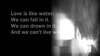 Ezra Band - Runaway with lyrics