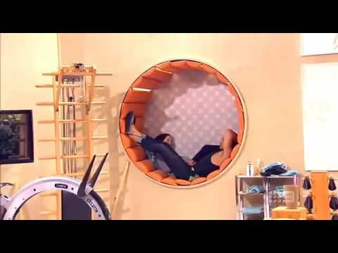Big Brother Australia 2013 - Day 19 - Daily Show