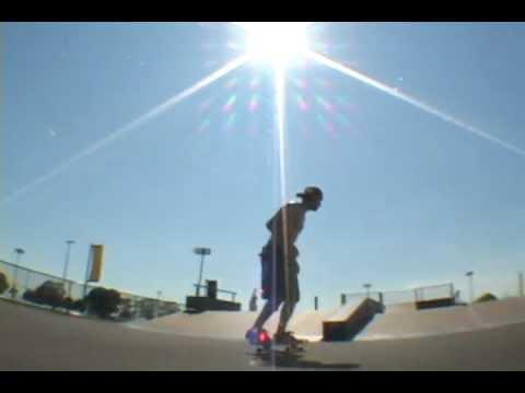 Norwalk, CT Skatepark