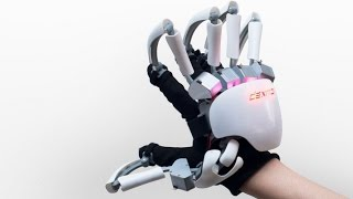 5 Best VR Gadgets!