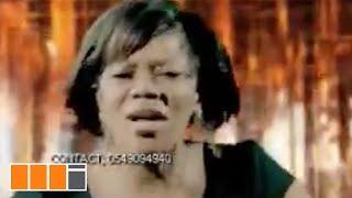 Piesie Esther   Ziba Beko (Official Video)