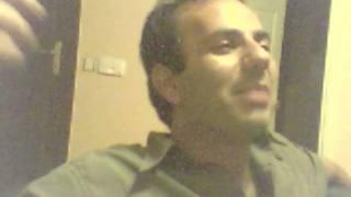 xalı mehmed web cam kurd show