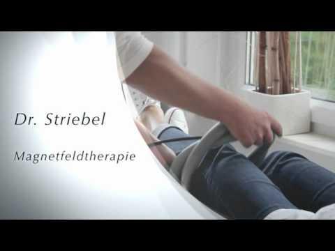 Ein Prostata-Massagegerät mit Vibration kaufen