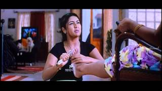 Mayakannadi  Tamil Movie  Scenes  Clips  Comedy  Songs  Navya Nair Requests Her Customer