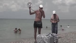 лучшие приколы  Смешные Приколы видео 2016 про парней девушек