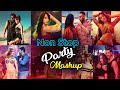 Non Stop Party Mashup Bollywood Party