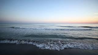 15 min Relex am Strand mit schöner Musik