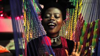 """Jojo Abot """"Pi Lo Lo"""" 