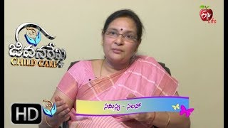 When Can I Stop Mothers Feed And Start Outside Milk to My Baby?   | JRCC | 2nd  May 2019 | ETV Life