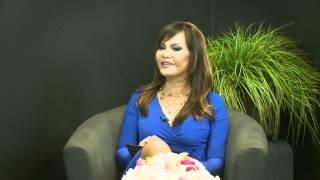 Huong Tho Interviewed Nha Van Bui Bich Ha 40 Nam Nhin Lai_Part 1