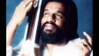 YESUDAS ALL TIME  HITS - MANIKAVALLY.flv