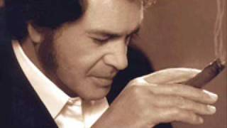 Engelbert - We're All Alone