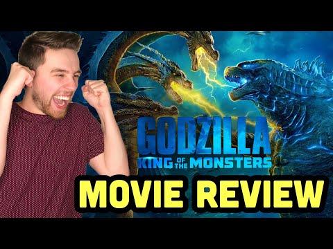 Godzilla Movies - godzilla king of the monsters 2019 full movie download