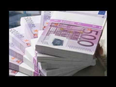 Metodă cum să faci bani